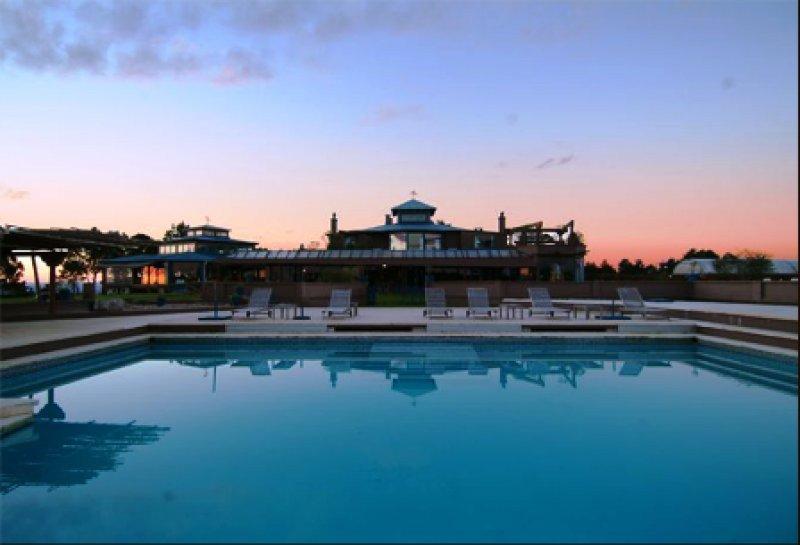 Entre los mejores hoteles boutique: Cumbres Art y Spa