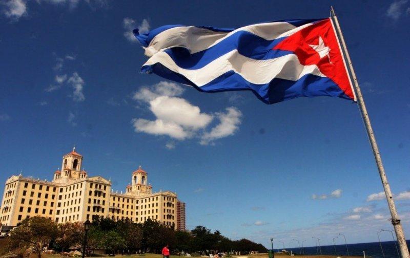 Cuba reunirá a ministros de turismo de Latinoamérica y África para estudiar multidestino
