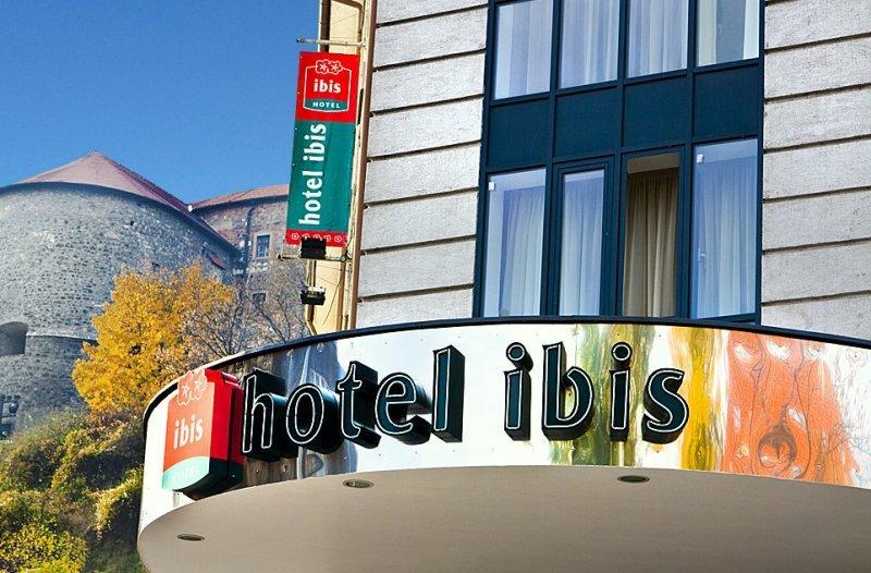 La cadena francesa abrirá dos hoteles de la marca Ibis y un Novotel.