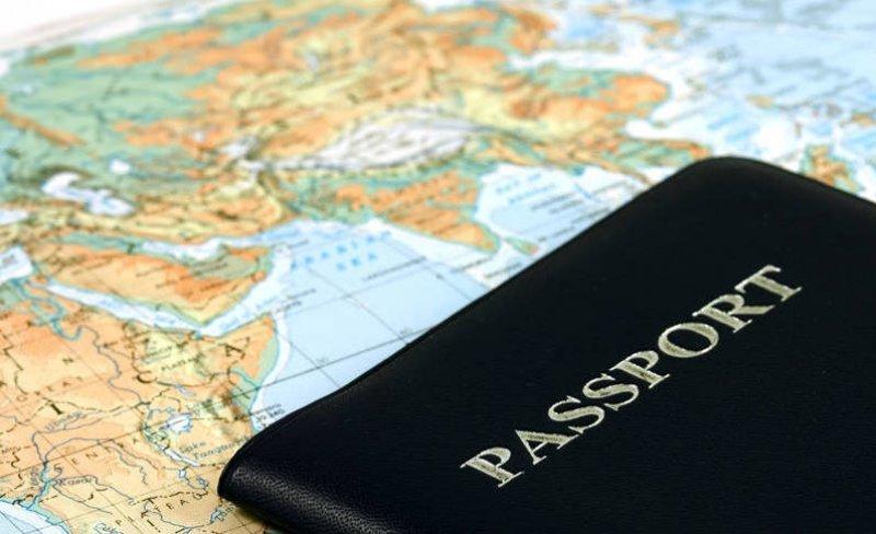 Perú pide visado único en Sudamérica para turistas de mercados emergentes