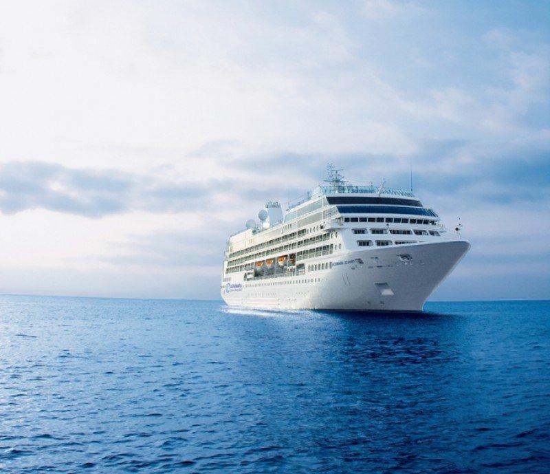El turismo de cruceros será estratégico para la Comunidad Valenciana