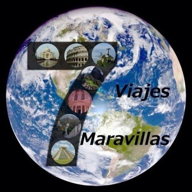 Ex trabajadores de Orizonia crean la agencia online Viajes 7 Maravillas