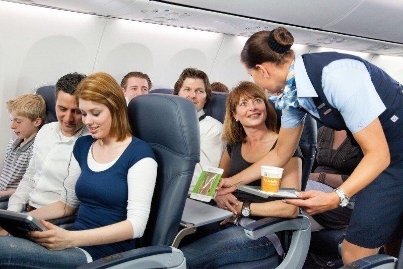 Turistas alemanes prevén reclamar a los organizadores de viajes antes de las vacaciones.