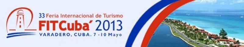 FitCuba 2013 acogerá delegaciones de 17 países