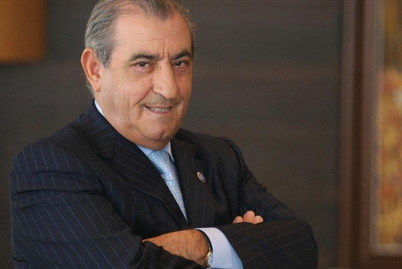 Juan José Hidalgo busca hacer las paces con los pilotos de Air Europa