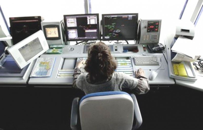 Juzgado de Canarias cierra la causa contra los controladores aéreos, tercera en un mes