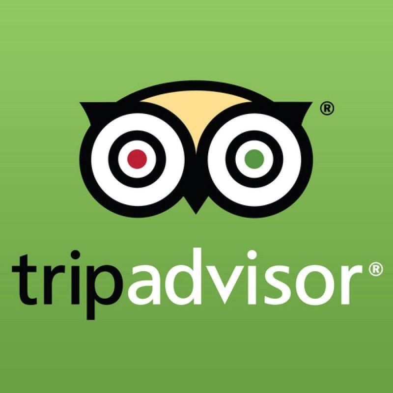 TripAdvisor compra la web de alquiler vacacional Niumba.com