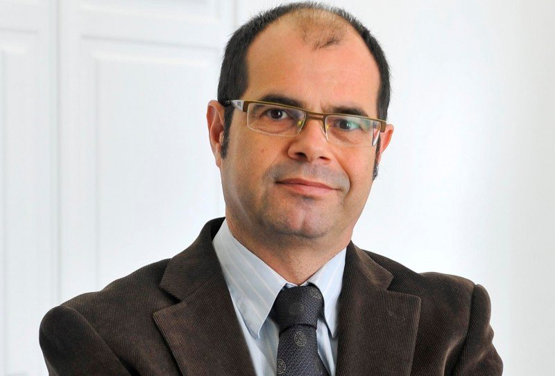 Joan Miquel Gomis.