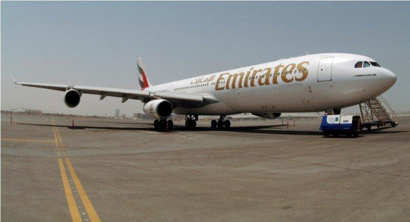 Emirates Group cierra su 25 año fiscal consecutivo en beneficios