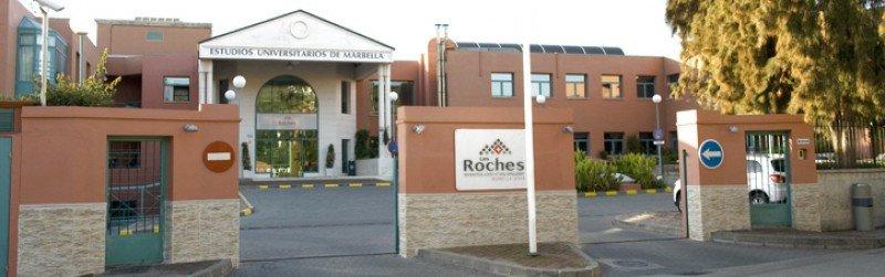 Alumnos de Les Roches cursarán administración hotelera a caballo entre España, Suiza y China