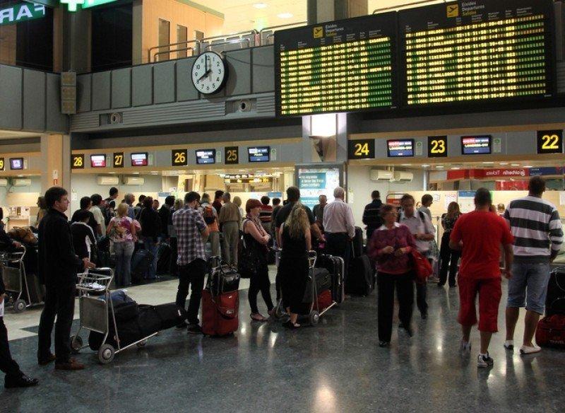 Turistas hacia España, ¿apostamos por la calidad o por la cantidad? #shu#