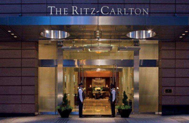Ritz-Carlton abrirá un establecimiento en Kioto