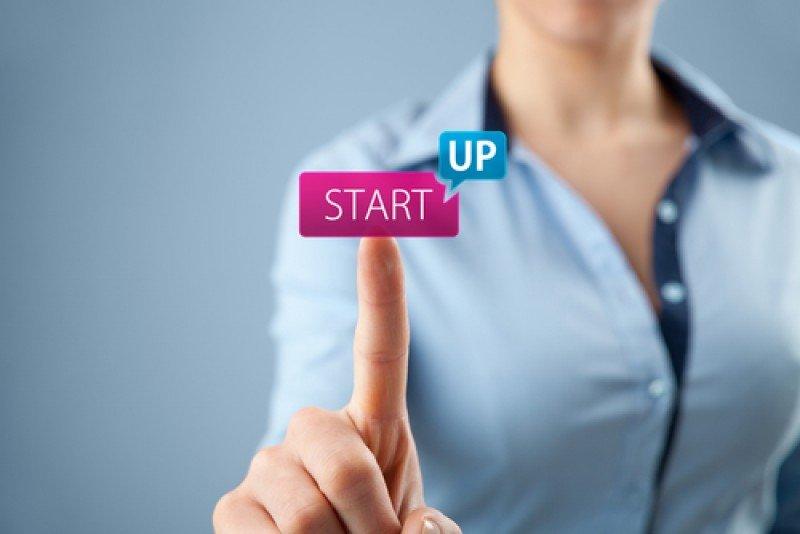 El capital riesgo permite poner en marcha nuevas empresas, sobre todo en el ámbito de las nuevas tecnologías. #shu#
