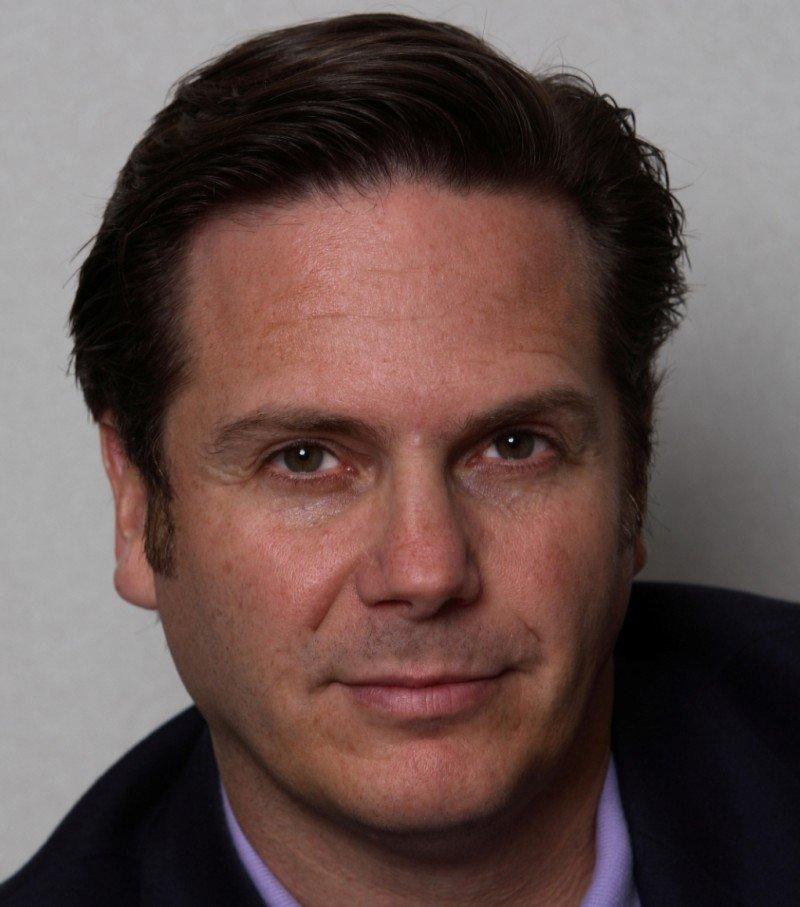 Javier Coll, nuevo director de Estrategias de Apple Leisure Group