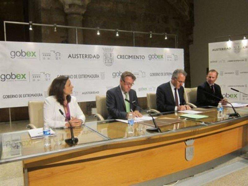 Extremadura quiere mejorar su planificación turística a través de encuestas.