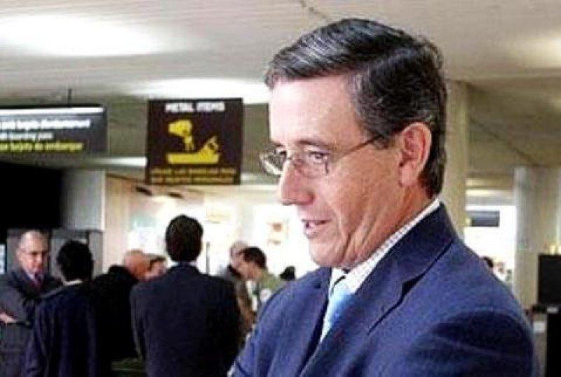 Nuevos directores en ocho aeropuertos