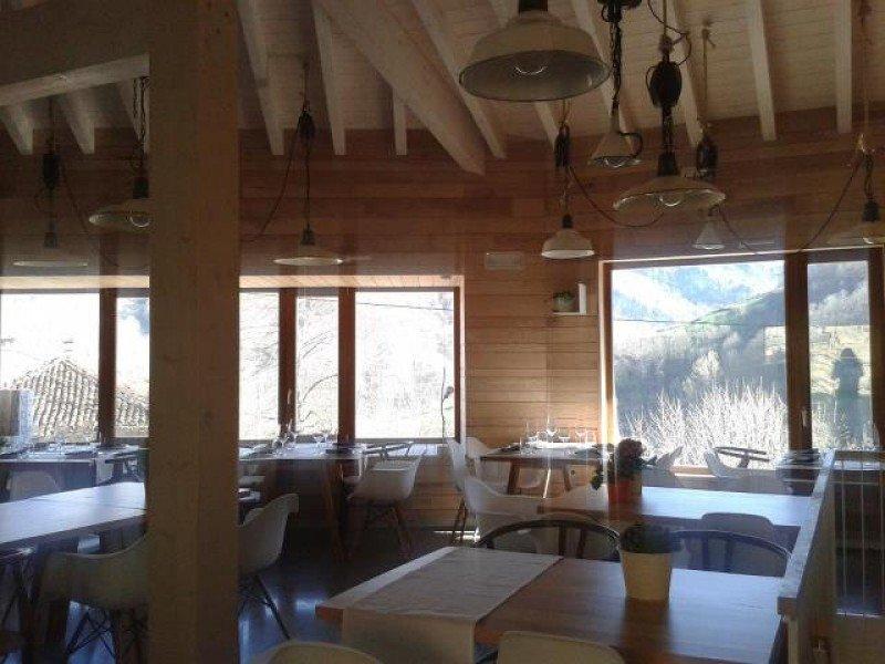 6e3c7a85855da El hotel boutique Tierra del Agua abre en Asturias