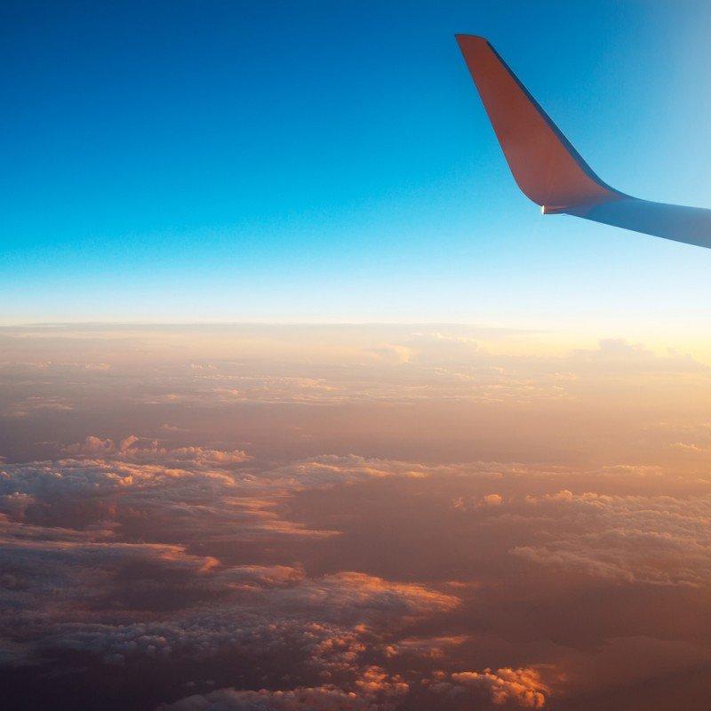 El NDC es un nuevo estándar de distribución creado por la IATA. #shu#
