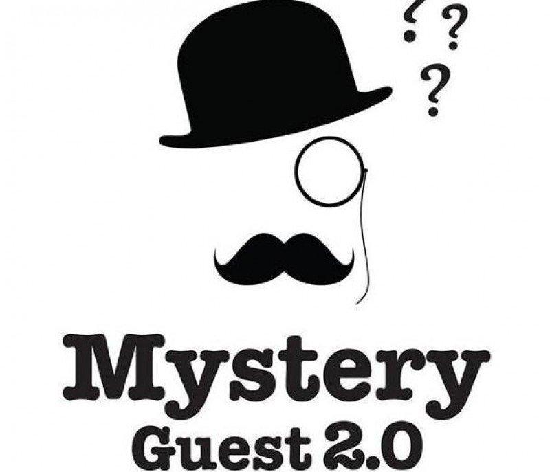 Programa Mystery Guest 2.0 de Trivago y el ITH.