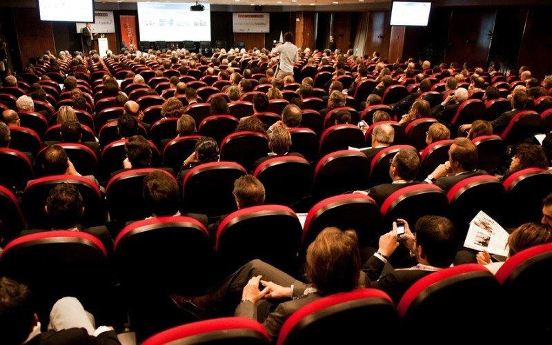 El Foro Hosteltur analiza los grandes desafíos de la industria turística.