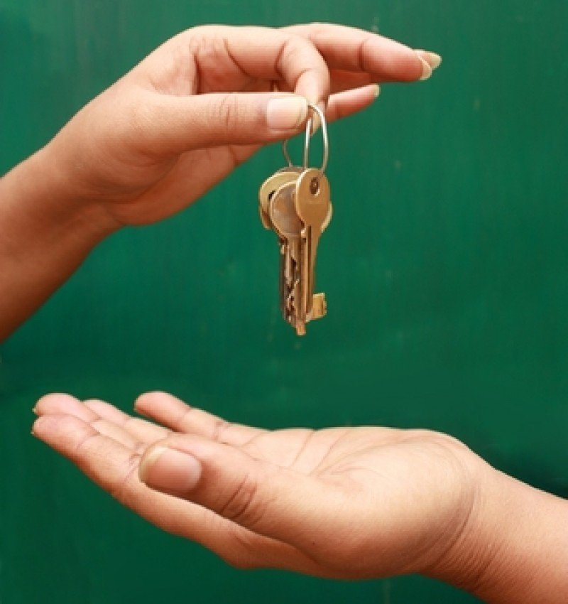 CEHAT argumenta seis motivos para una regulación específica del alquiler turístico en viviendas privadas. #shu#