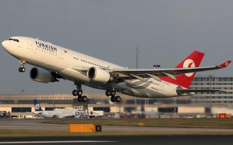 La empresa pasará de cuatro vuelos semanales a siete.