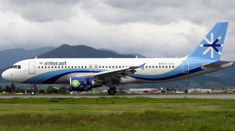 Los vuelos tendrán un impacto económico de más de un millón de dólares en Puerto Rico.