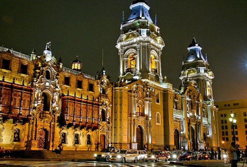 Para los turistas turcos será más fácil viajar a Perú desde junio