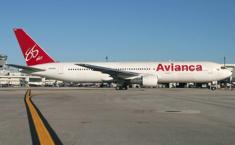 Se incrementan 900 asientos semanales entre ambos destinos.