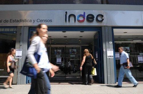 Economía de Argentina crece un 2,7% en el primer trimestre