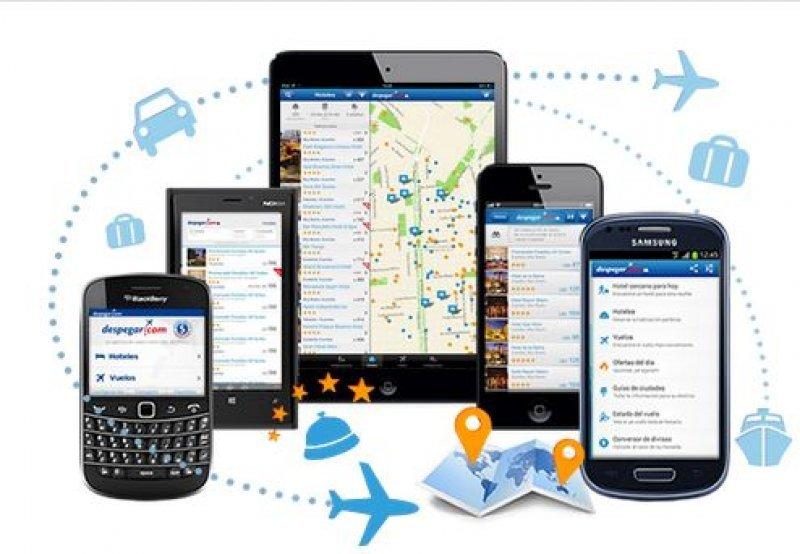 La app es gratuita y compatible con iOS y Android.