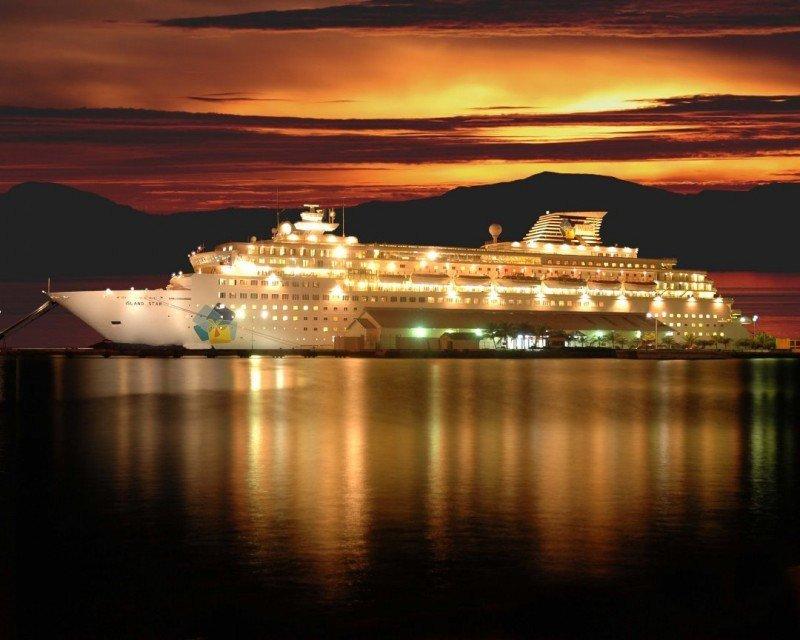 Diez puntos para proteger a los cruceristas ante fallos e imprevistos