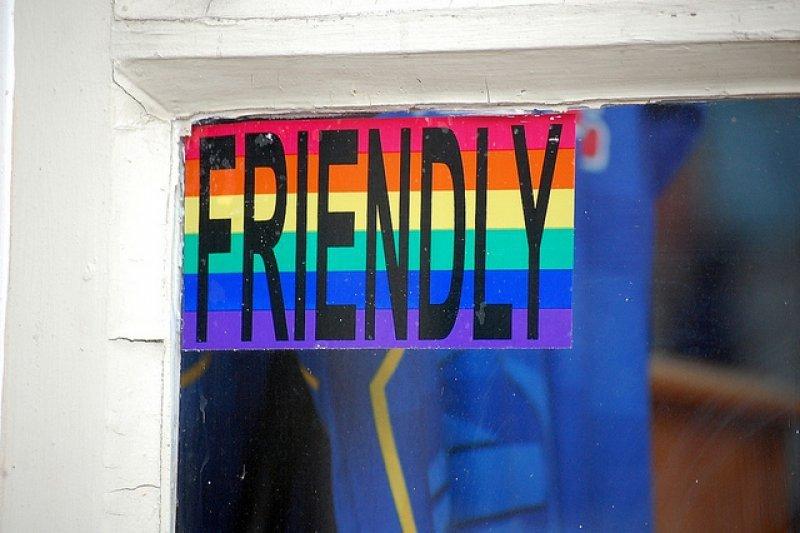 Sudamérica gay friendly: Uruguay es el país más tolerante y Perú el más homofóbico