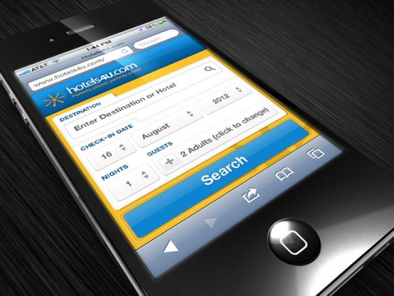 Nuevo diseño potenció la capacidad de atender demandas desde smartphones