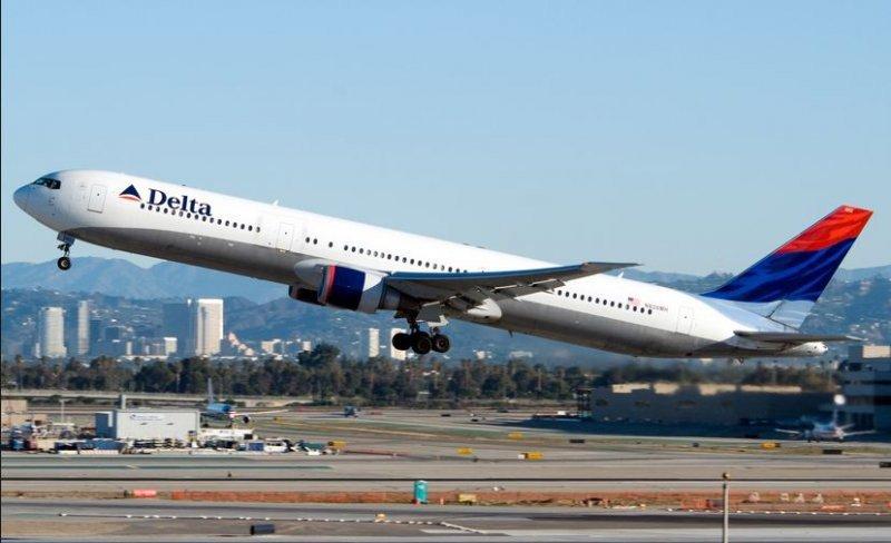 Delta Airlines agregará 28 vuelos semanales.