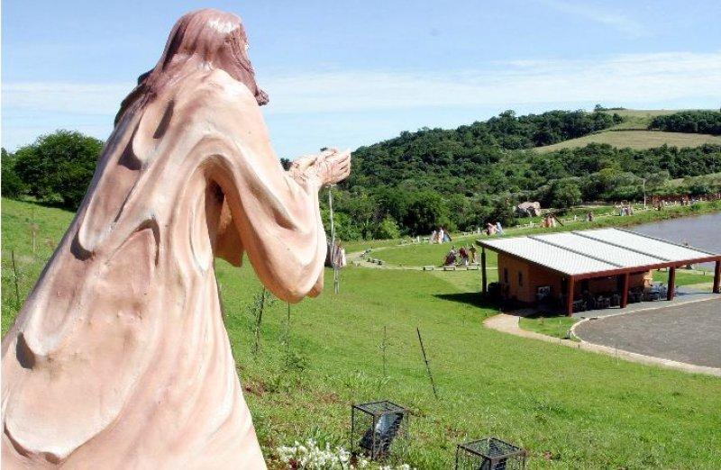 El Congreso tendrá lugar en la ciudad de Apucarana, estado de Paraná en Brasil.