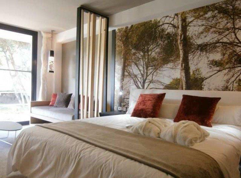 El hotel Illot Park se amplía con 76 nuevas habitaciones