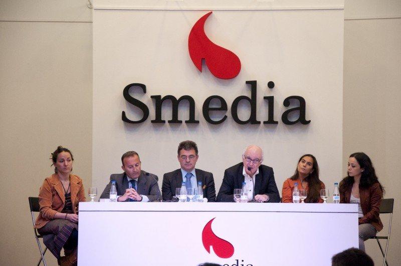 Smedia presenta al sector turístico su nueva herramienta para distribución online de entradas