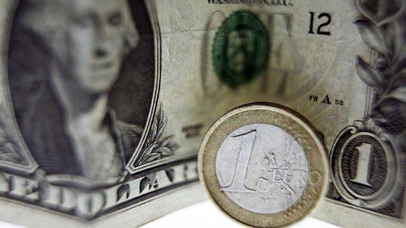 España es el cuarto país de Europa más atractivo para la inversión extranjera