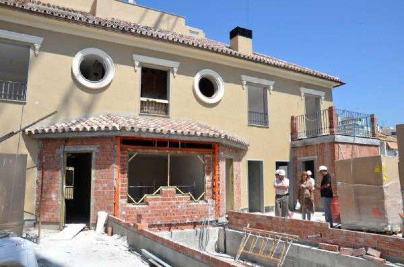 El hotel Casa Consistorial abrirá en Fuengirola en agosto