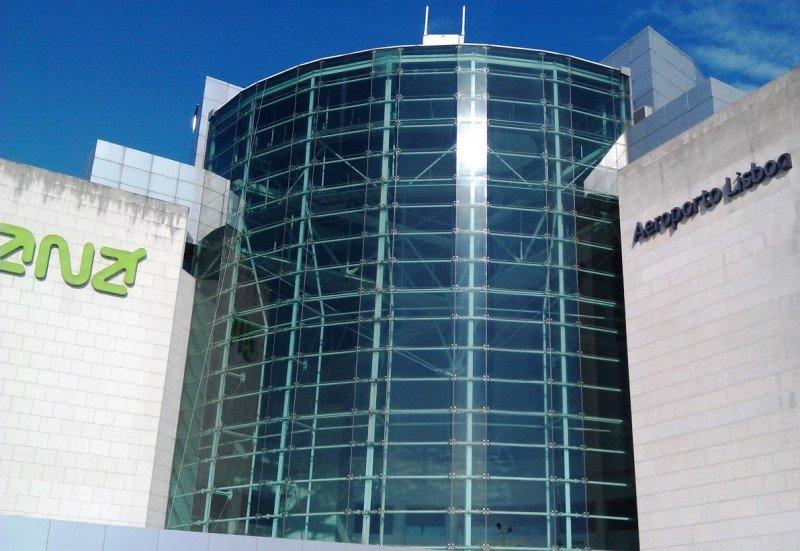 ANA gestiona ocho aeropuertos portugueses y tiene participaciones significativas en varias empresas.