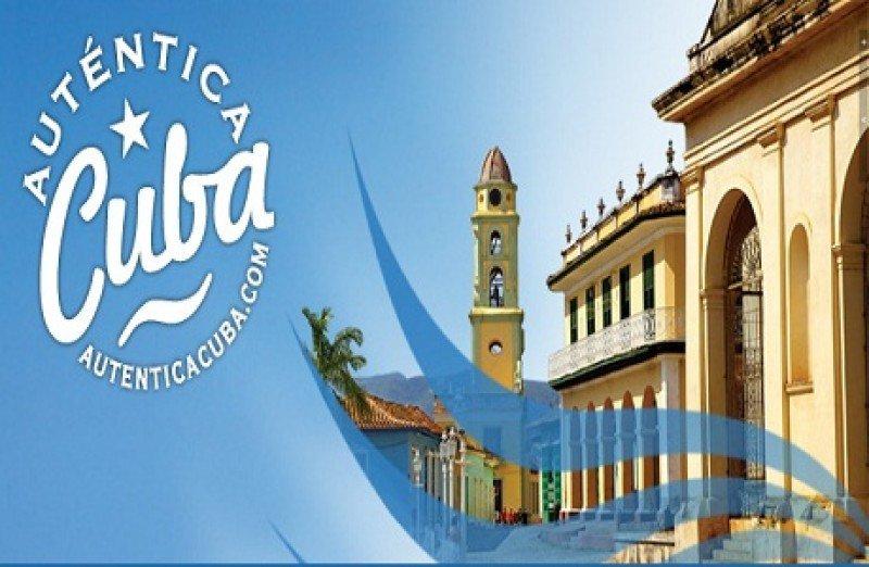 Cuba estará presente en cuatro ciudades mexicanas.
