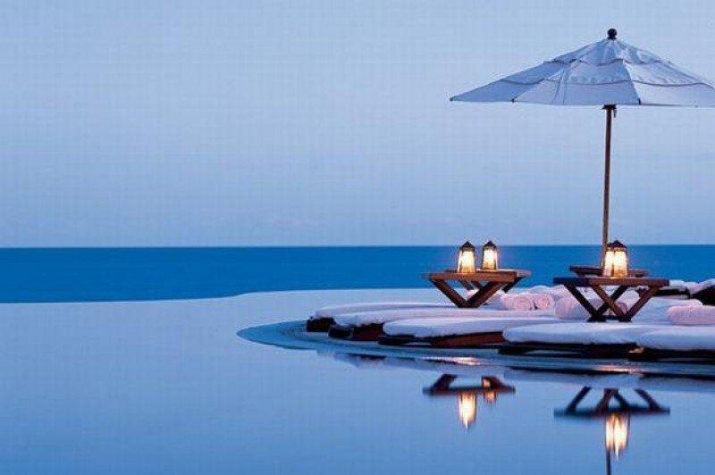 Four Seasons, Ritz-Carlton y Hilton son las cadenas de lujo que generan más búsquedas en internet.