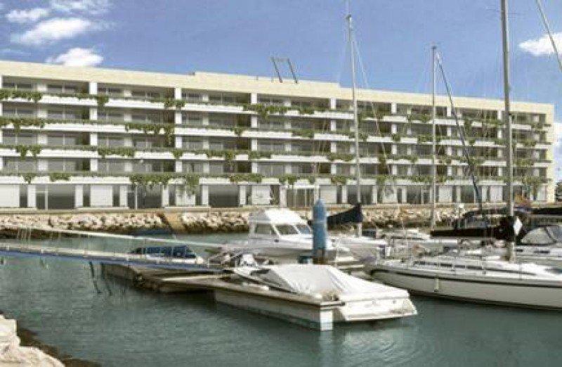 El hotel será gestionado por Hoteles Andaluces con Encanto.
