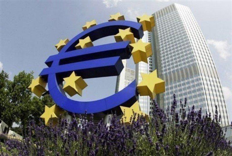 La Comisión Europea comenzó la revisión en 2009.