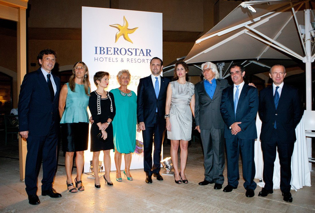 Iberostar Son Antem: la apuesta de los Fluxá por el producto 5 estrellas en Mallorca