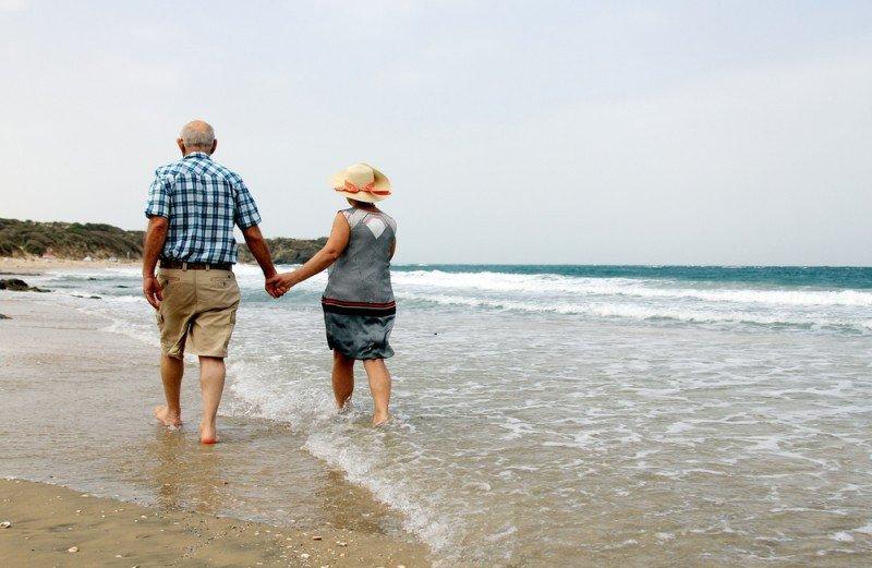 El plazo para solicitar los viajes se mantiene hasta el día 12 de julio. #shu#