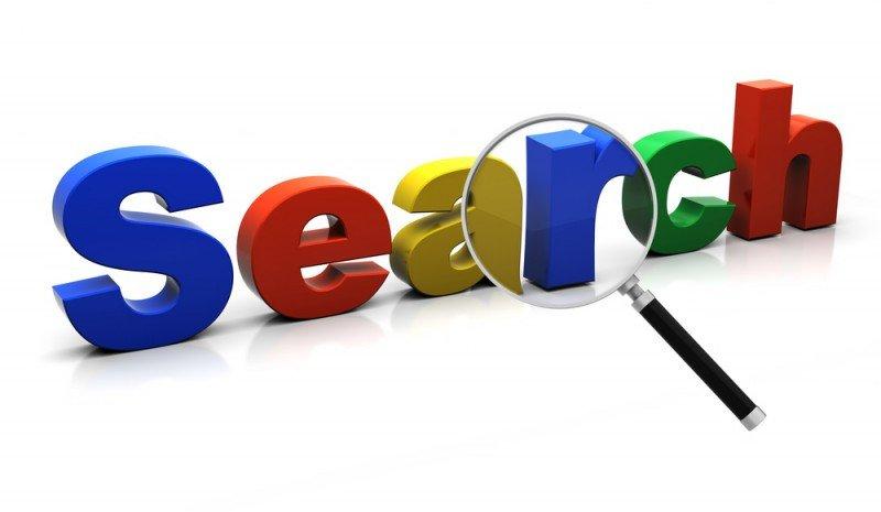 El buscador está acusado de favorecer sus contenidos sobre los de la competencia. #shu#