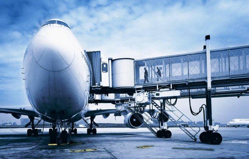 El 2013 será el tercer año más fuerte para las aerolíneas.