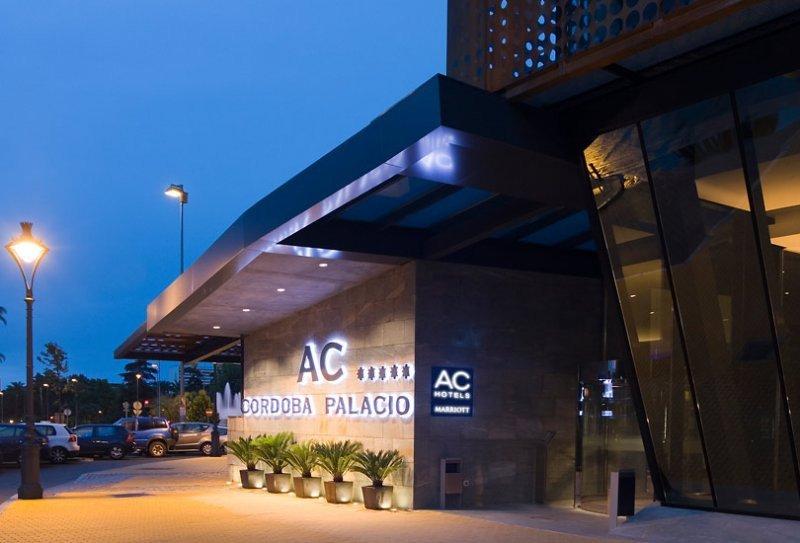Cadena española AC Hotels desembarca en Estados Unidos